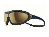 Kontaktní čočky - Adidas A196 00 6051 Tycane Pro Outdoor L