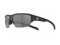 Kontaktní čočky - Adidas A421 00 6063 Kumacross Halfrim