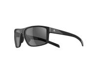 Kontaktní čočky - Adidas A423 00 6050 Whipstart