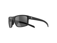 Kontaktní čočky - Adidas A423 00 6059 Whipstart