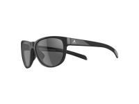 Kontaktní čočky - Adidas A425 00 6050 Wildcharge