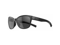 Kontaktní čočky - Adidas A428 00 6050 Excalate