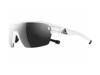 Kontaktní čočky - Adidas AD06 1600 L Zonyk Aero L
