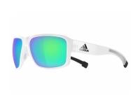 Kontaktní čočky - Adidas AD20 00 6053 Jaysor